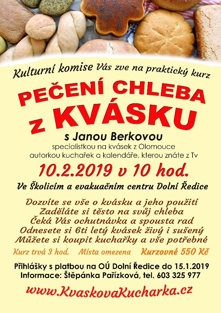 práce s textem čeština pro cizince A2